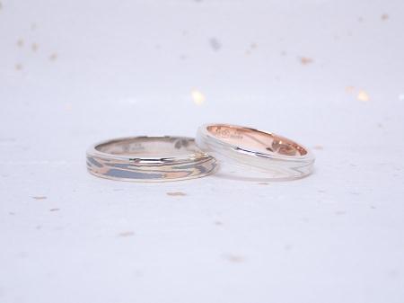 19101301木目金の結婚指輪_C03.JPG