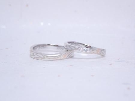 19101301木目金の結婚指輪_F004.JPG