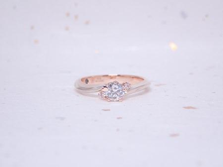 19101401木目金の婚約指輪R_004.JPG
