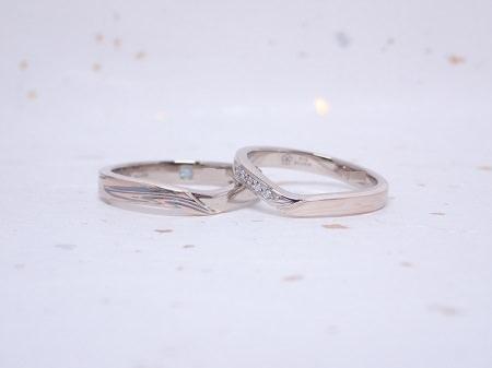 19101401木目金の結婚指輪_D004(2).JPG