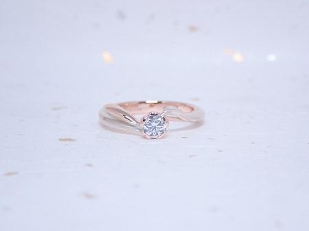 19101402木目金の婚約指輪_Y001.JPG