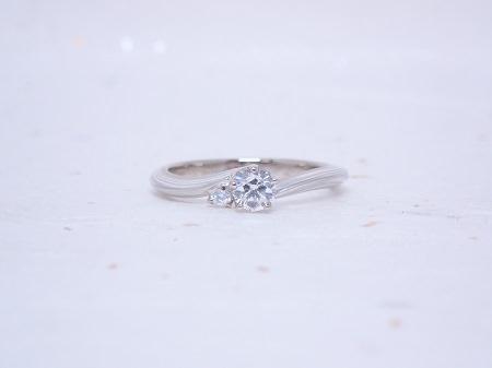 19101402木目金の結婚指輪R_004.JPG
