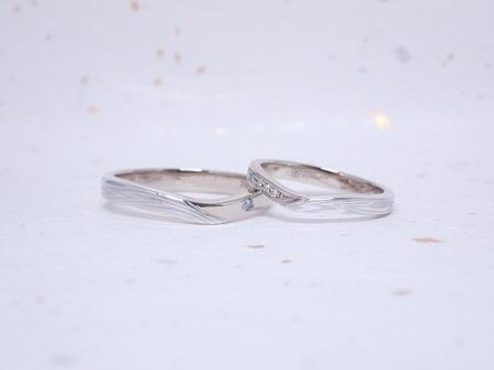 19101701木目金の結婚指輪_R004.JPG