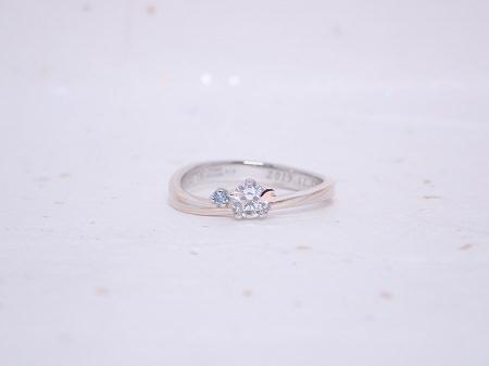 19101901木目金の婚約・結婚指輪_F004.JPG
