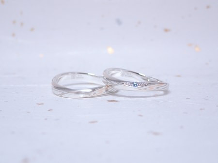19101901木目金の婚約・結婚指輪_F005.JPG
