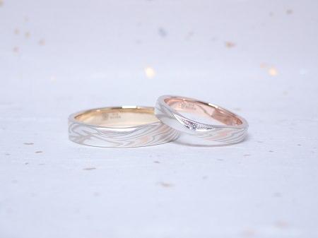 19101901杢目金の結婚指輪_U003.JPG