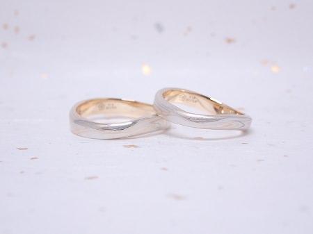 19101901杢目金屋の結婚指輪A_003.JPG