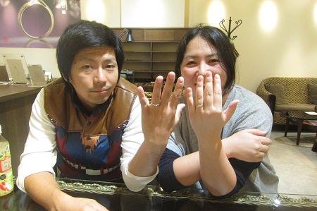 19102001木目金の結婚指輪_Z003.JPG