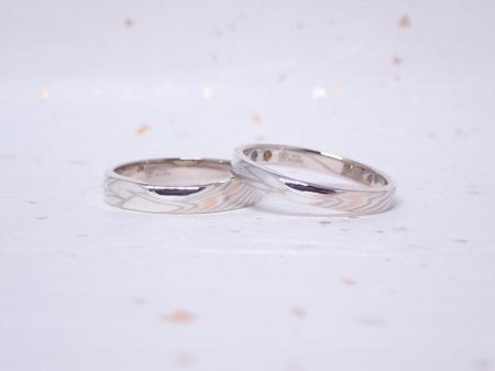 19102001木目金の結婚指輪_Z004.JPG