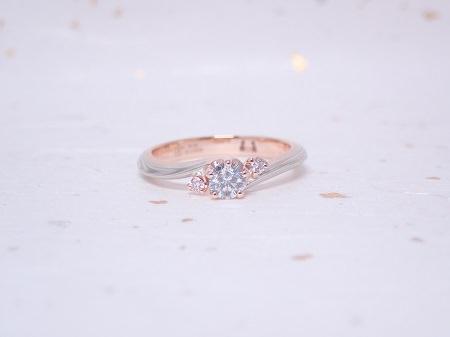 19102001木目金の結婚指輪_K004.JPG