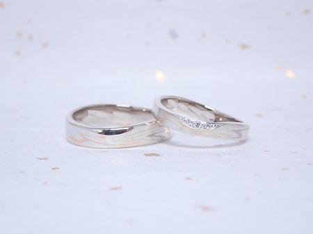 19102001木目金の結婚指輪_Y004.JPG