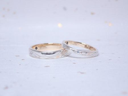 19102001木目金の結婚指輪F_004.JPG