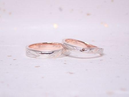 19102001木目金の結婚指輪R_004.JPG