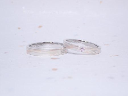 19102001木目金の結婚指輪_Q006.JPG
