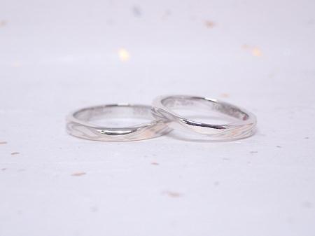 19102001_U003杢目金屋の結婚指輪.JPG