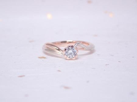 19102002木目金の婚約指輪R_004.JPG