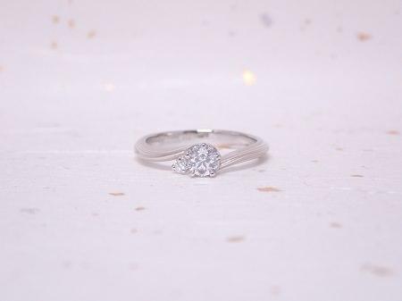19102002木目金の結婚指輪-G-002.JPG