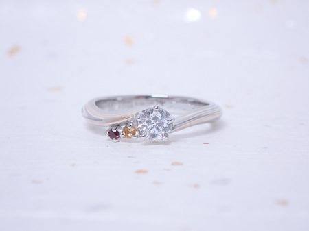 19102101木目金の婚約指輪_Q001.JPG