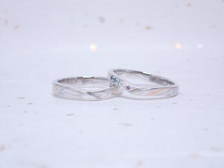 19102101木目金の結婚指輪_Y004.JPG