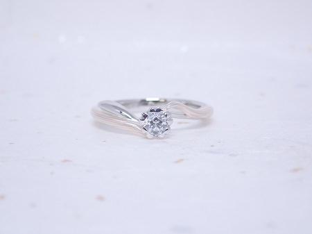 19102201木目金の婚約指輪_H002.JPG