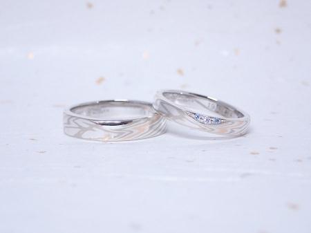 19102201木目金の結婚指輪_M003.JPG