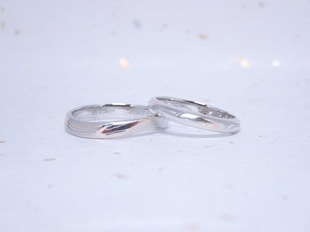 19102201木目金の結婚指輪_OM003.JPG