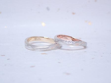 19102501杢目金の結婚指輪_U004.JPG
