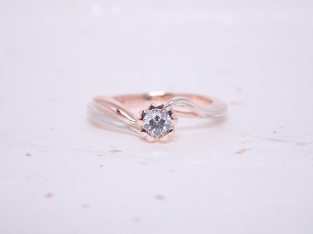 19102601木目金の婚約指輪_J001.JPG