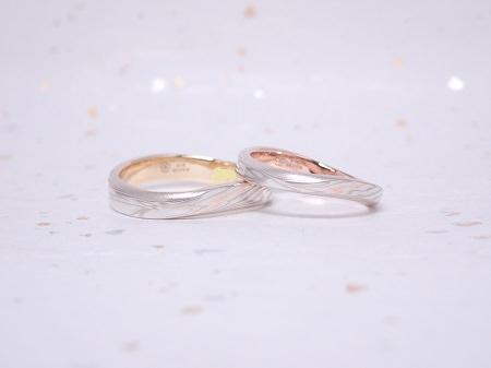 19102601木目金の結婚指輪_M004.JPG