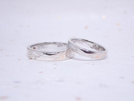 19102601木目金の結婚指輪_R004.JPG