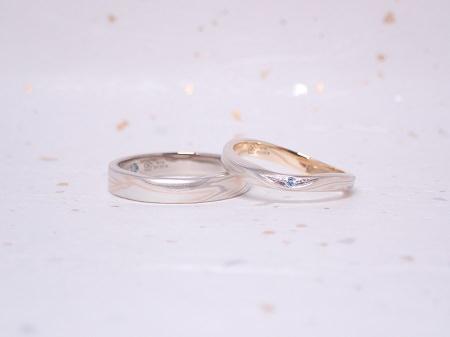 19102601_U004杢目金屋の結婚指輪.JPG