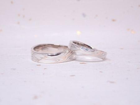 19102701木目金の結婚指輪_Y003(1).JPG
