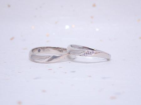 19102701木目金の結婚指輪_C005.JPG