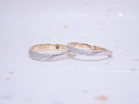 19102701_U004杢目金屋の結婚指輪.JPG
