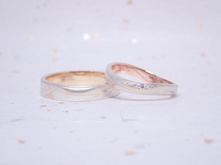 19102702木目金の結婚指輪_D004.JPG