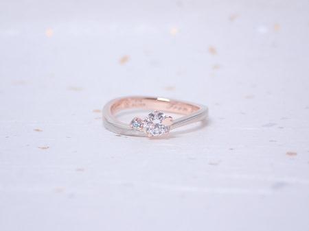 19102704木目金の婚約指輪・結婚指輪_OM004.JPG