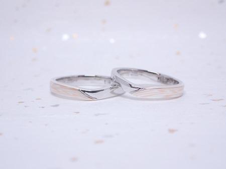 19102705木目金の結婚指輪_OM005.JPG