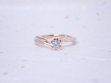 191028杢目金の婚約指輪_B001.JPG