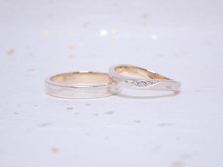 19102801木目金の結婚指輪_C003.JPG