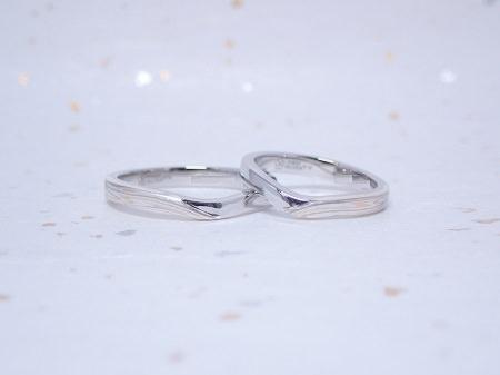 19102902木目金の結婚指輪_Y003(1).JPG