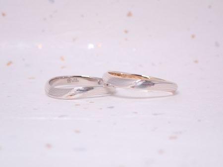191101杢目金の結婚指輪_B003.JPG