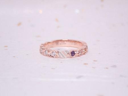19110201 10周年指輪_D002.JPG