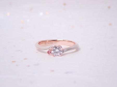 19110201木目金の婚約指輪_Q004.JPG