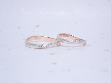 19110201木目金の結婚指輪_H004.JPG