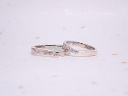 19110201木目金の結婚指輪_M004.JPG