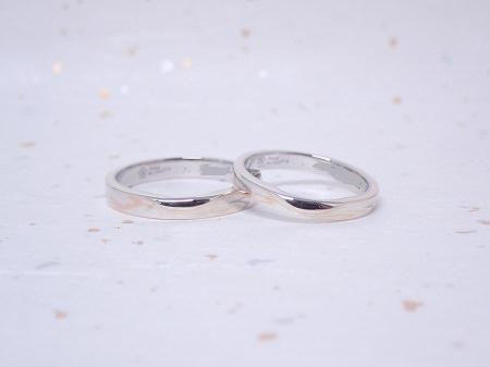 19110202木目金の結婚指輪_S006.JPG