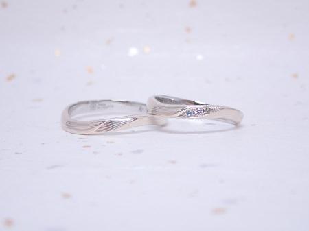 19110301木目金の結婚指輪_Z004.JPG