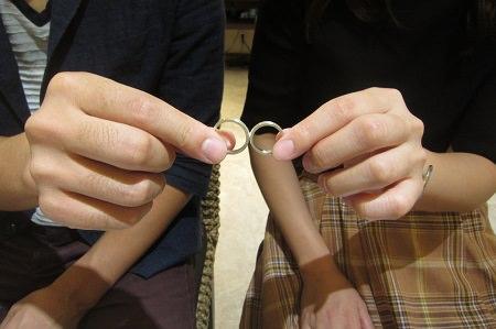 19110301木目金の結婚指輪_z001.JPG