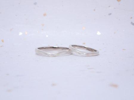19110302木目金の結婚指輪_LH003.JPG