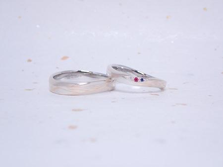 19110401 木目金の結婚指輪_B007.JPG